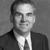 Edward Jones - Financial Advisor: Dennis J Taylor