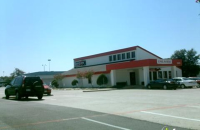 PrimaCare Medical Center - Plano, TX
