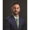 Carmine Costantino - State Farm Insurance Agent