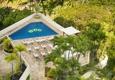 Luana Waikiki Hotel - Honolulu, HI