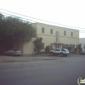 Rocks Etc - New Braunfels, TX