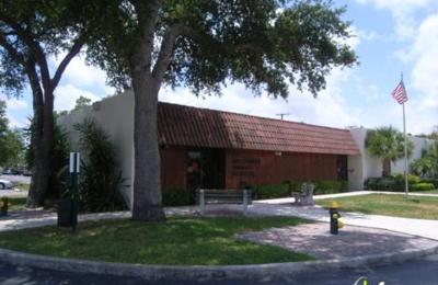 VCA Hollywood Animal Hospital - Hollywood, FL