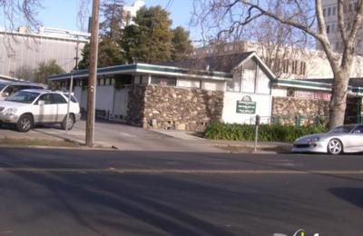 Downtown Pharmacy - San Jose, CA