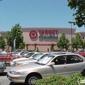 CVS Pharmacy - San Ramon, CA
