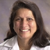 Dr. Tara P Shah, MD