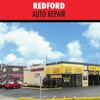Redford Auto Repair Inc