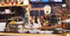 Vinny's Italian Kitchen - Middlefield, OH