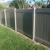 Stonehenge Fence LLC