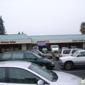 Metro PCS - Campbell, CA