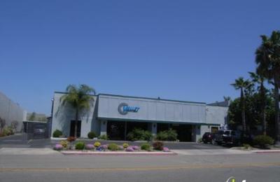 So Cal Trike Center - San Marcos, CA