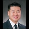 Vu Han - State Farm Insurance Agent
