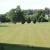 Lyndon Golf Course