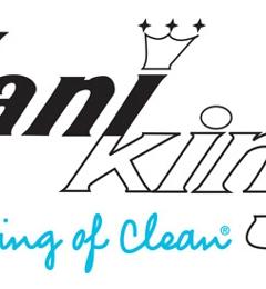 Jani-King of Hampton Roads - Portsmouth, VA
