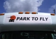 Park To Fly Inc - Orlando, FL