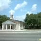 Salem Baptist Church - Tampa, FL