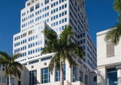 Harless and Associates - West Palm Beach, FL
