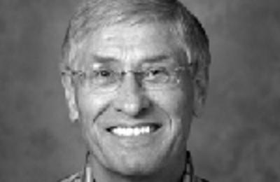 Dr. Michael R Gebauer, MD - Apopka, FL