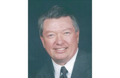 Collins, William C - Indianapolis, IN