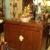 Classic Home Decor Consignment