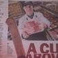 The Butcher Shoppe - Pensacola, FL