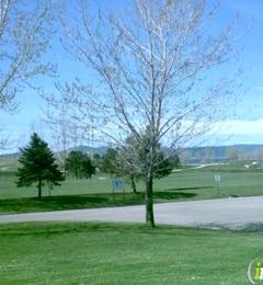 Clement Park Concessions - Littleton, CO