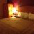 Virginia Inn & Suites