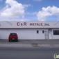 C & R Metals - Miami, FL