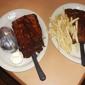 Longbranch Steakhouse - Gifford, IL