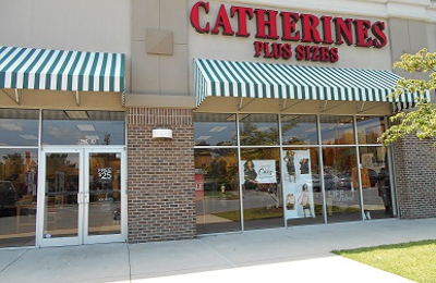 Catherines - Huntsville, AL