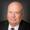 George Lee - Ameriprise Financial Services, Inc.