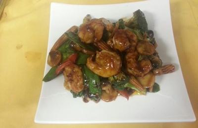 Chin's Kitchen - Doylestown, PA