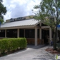 Disalvo's Pizza & Italian Restaurant - Hollywood, FL