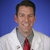Hermitage Orthopedics And Sports Medicine