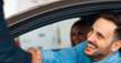 Autoporter Leasing Services - Hopkins, MN