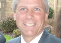 Daniel Accounting - Delaware, OH