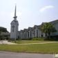 First United Methodist Church - Tavares, FL