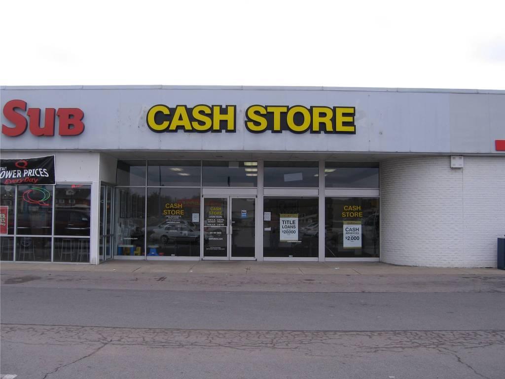 American cash advance ada ok picture 10