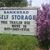 Bankhead Self Storage