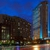 Crowne Plaza Columbus-Downtown