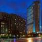 Crowne Plaza Columbus-Downtown - Columbus, OH