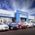 Guaranty Discount Chevrolet