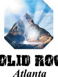 The Solid Rock of Atlanta