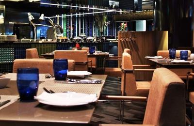 Sukhothai Restaurant 516 Main St Beacon Ny 12508 Yp Com