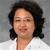 Dr. Anupam Gupta, MD