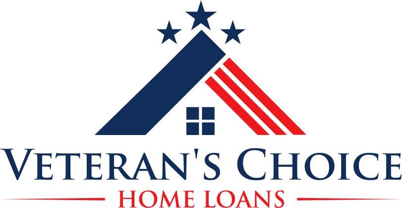 Quick cash loans low apr picture 8