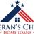 Veteran's Choice Home Loans