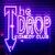 The Drop Comedy Club