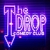 The Drop Comedy Club