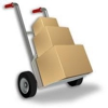 Daytona Moving and Storage