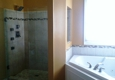 C.K. Remodeling & Design - Pittsburgh, PA